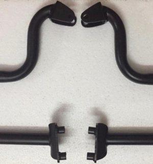 Street XG Models Engine Guard Mustache-1