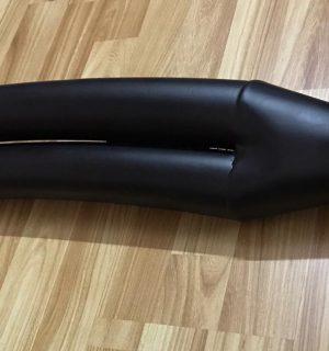MAD-5 Slip-On